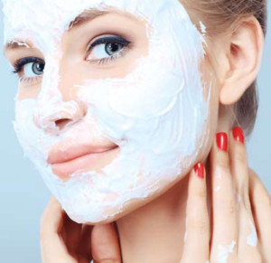chemical peels Privy Skincare