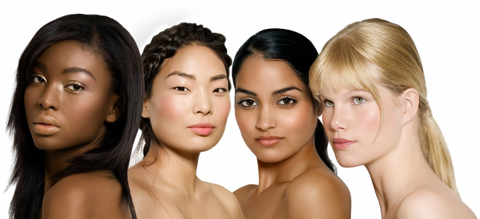 Does Skin Type Matter? | Privy Skin Care