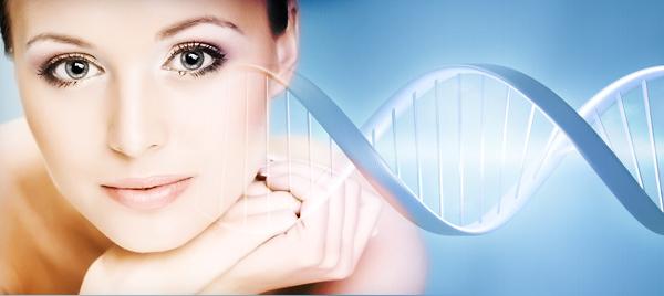 peptides for skin