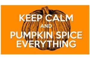 pumpkinspice