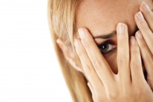 woman-hiding-face-with-hands